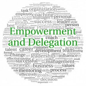 bigstock-Empowerment-and-Delegation-con-33794351-e1340916461222